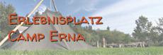 Zum Erlebnis-Camp Erna