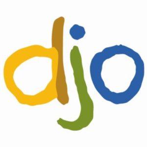 cropped-djo-logo-frei.jpg