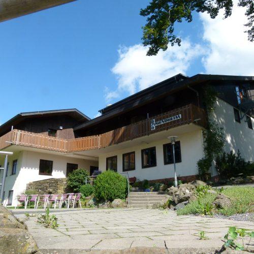 DJO-Landesheim-Rodholz-1.jpg
